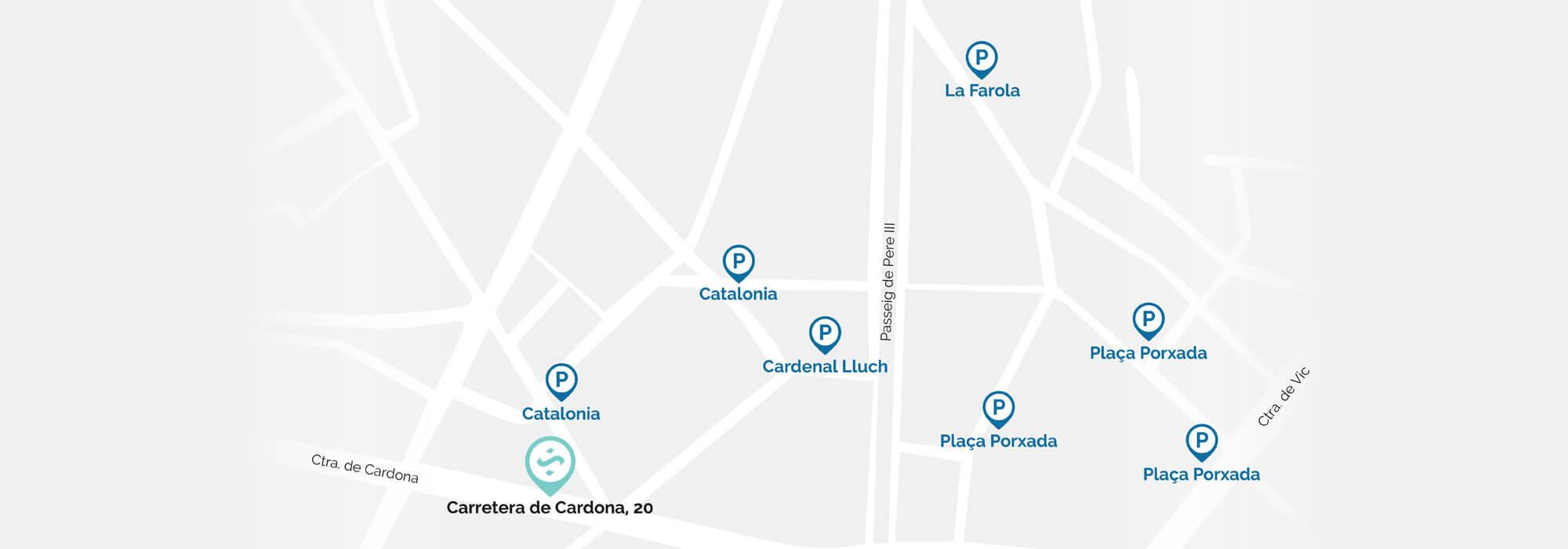 mapa_sensedegradat